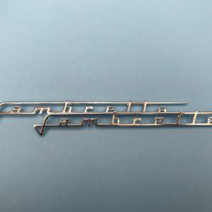 Panel badges - Ser.3
