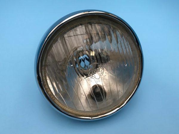 Vespa 150 ~ GS 160 Mint Headlight