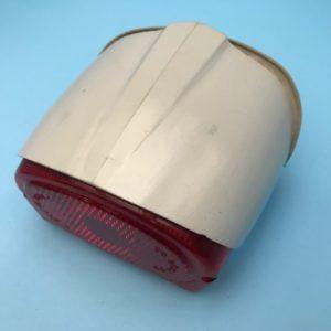Aprilia Taillight With Crest ~ NOS ~ LD ~ Last One in Original Box